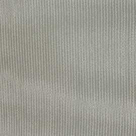 Tecido Linho Gaze Branca