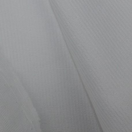 Forro Branco Para Cortina 3,00m
