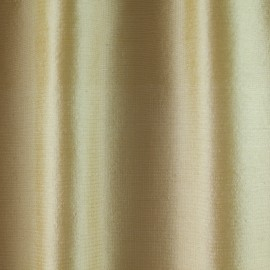 Tecido Seda Como Amarela