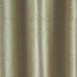 Tecido Seda Como Bambú