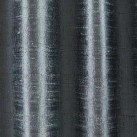 Tecido Seda Como Cinza Metal