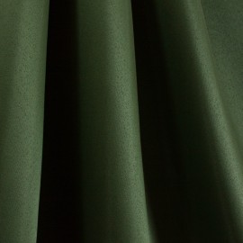 Tecido Cetim Cor Verde Musgo