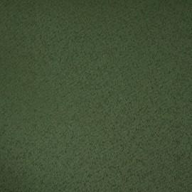 Cetim 3,00m Verde Musgo