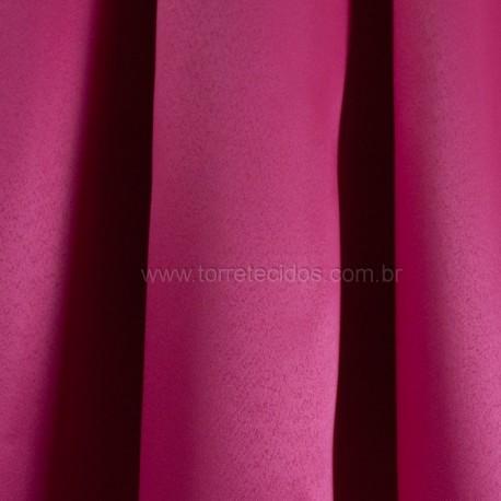 Cetim 3,00m Pink
