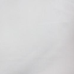 Sarja Paletizada - Branca