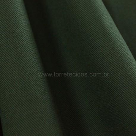 Sarja Paletizada - verde militar