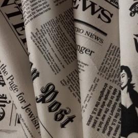 Veludo Vellus News