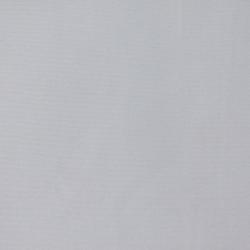 Microfibra de 3,00m Branca