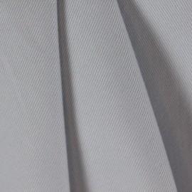 Tecido Sarja de algodão Peletizada Gelo