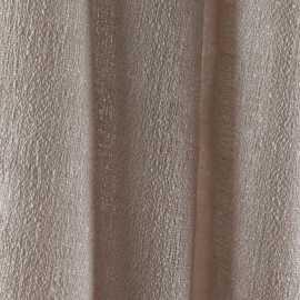 Tecido Rústico Marrom Claro