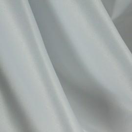 Cetim 3,00m Branco