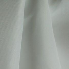 Tecido Tergal Verão Branco