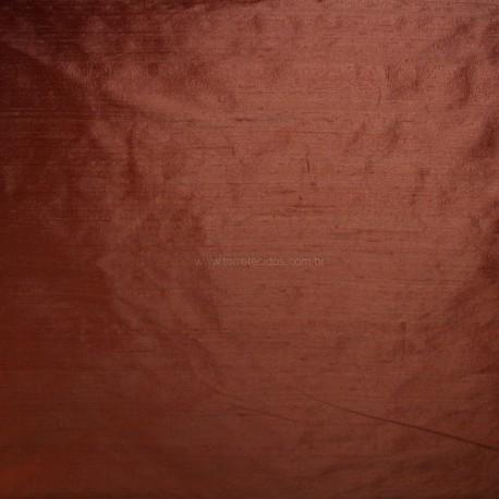 Tecido Seda Como Rosê