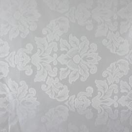 jacquard branco