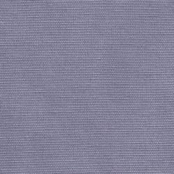 Gorgurão Verona Liso Duplo Lilás 3,00m