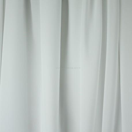 Elastano Para cortina