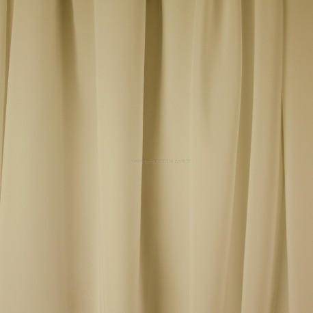 Elastano Branco p/ cortina