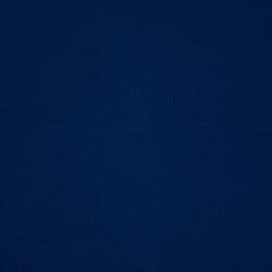 Algodão Unicor Azul Royal