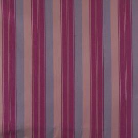 Algodão Colorê Pink/Lilás