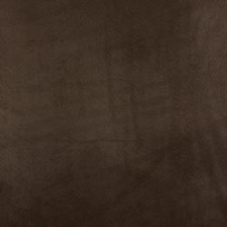 Tecido Veludo Animale Liso Chocolate Escuro