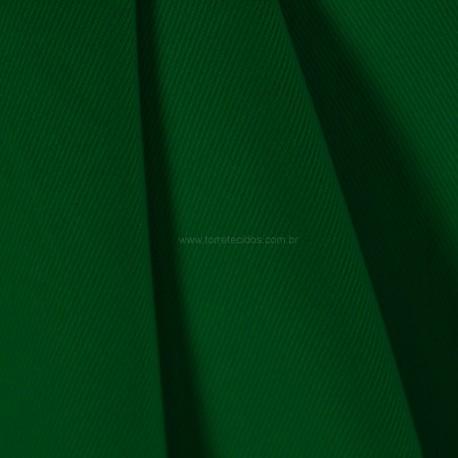 Sarja Verde Bandeira