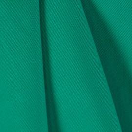 Tecido Sarja Delfi Azul Tiffany