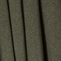 Tecido Black Out Rústico Marrom Sisal