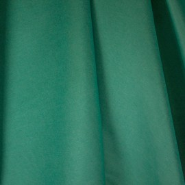 Tecido Veludo Vellus Azul Tiffany