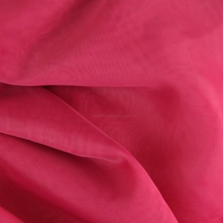 Tecido Voil Pink