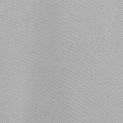 Tecido Black-out  Branco