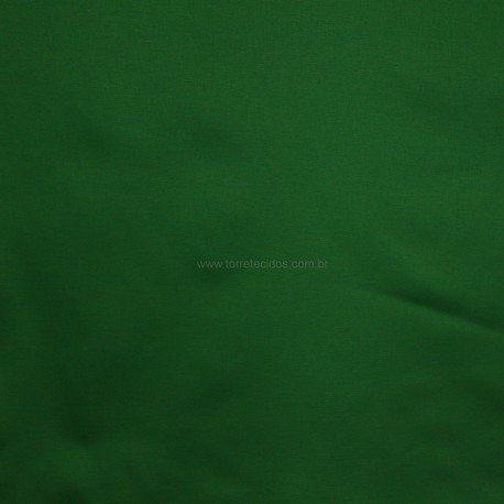 Tecido Sarja Colorida Pacific