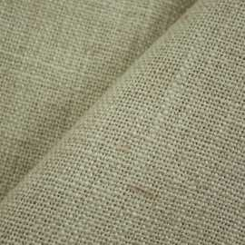 Tecido Jacquard Rústico Bambú