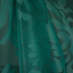 Renda Color Azul Tiffany