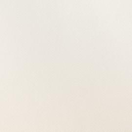 Oxford Liso Marfim