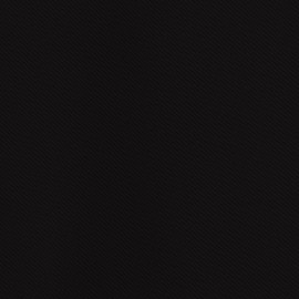 Black-Out Marron