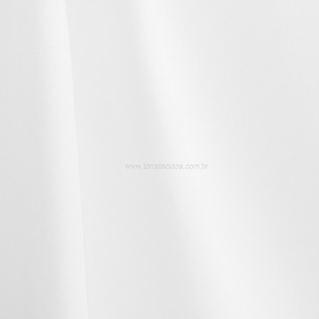 Tecido Oxford Liso tiffany branco