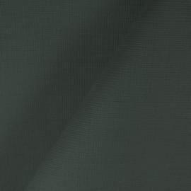 Tecido Veludo Rústico Cinza