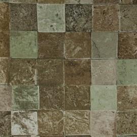 Gorgurão Wall Linea Pedras