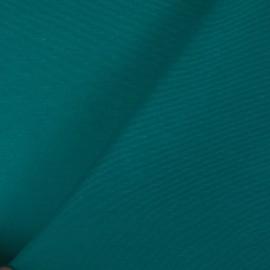 Tecido Gorgurão Waterblock Liso Azul Tiffany