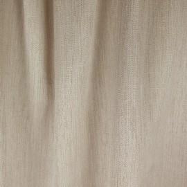 Tecido Jacquard Rústico Sisal 2,82m