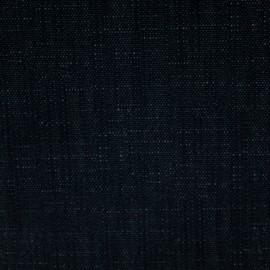 Tecido Veludo Naturale Azul