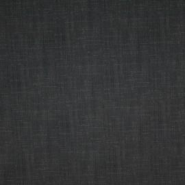 Tecido Veludo Naturale Cinza
