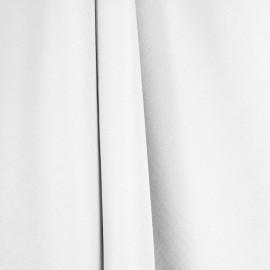Tecido Rústico Dobby Branco