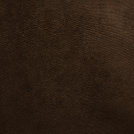 Veludo Velvet Molhado Cobre