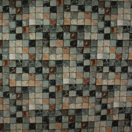 Tecido Gorgurão Belize Pedras