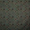 Tecido Gobelem Losango Azul