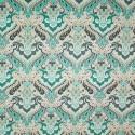 Tecido Gorgurão Belize Marroquino Tiffany