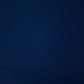 Tecido Gorgurão Waterblock Liso Azul Marinho