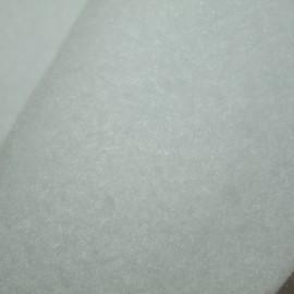 Tecido Corino Branco