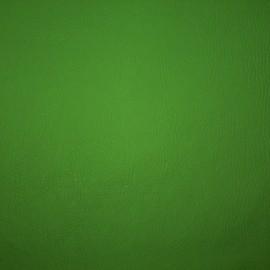Tecido Corino Verde